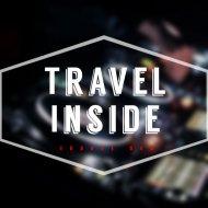 Groove Doo - Travel Inside (Original Mix)