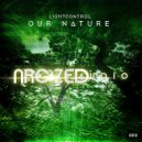 LightControl - Our Nature  (Extended Mix)