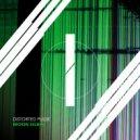 Distorted Pulse - Broken Signal (Original Mix)