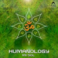 Humanology - Where is Doctor Chapati (Original Mix)