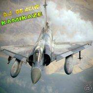 DJ Geache - KAMIKAZE (Original Mix)