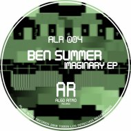 BEN SUMMER - Electric Waves (Original Mix)