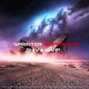 Sprinter - Suffocate (Shivaxi VIP Mix)