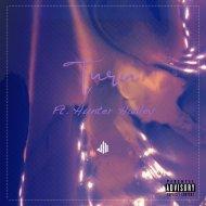 Dabid Music & Hunter Hadley - Turn (feat. Hunter Hadley) (Original Mix)