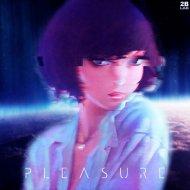 Spirxty - Pleasure (Original Mix)