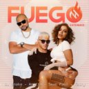 DJ Snake ft Sean Paul, Anitta & Tainy - Fuego  (Tássio Duarte Extended)