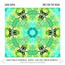 Juan Sapia - One for the Road (Original Mix)
