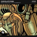 Chocolate Puma - Make \'M Bounce (Extended Mix)