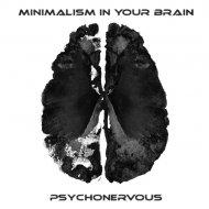 Psychonervous - Calma Intermittente (Original Mix)
