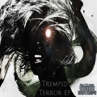 Trempid - Number\'s (Original Mix)