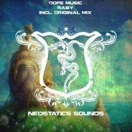 Dope Music - Baby (original mix)