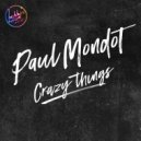 Paul Mondot - That Thing (Original Mix)