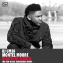 DJ Umbi feat. Montel Moore  - Beautiful World Pt.1  (FAM Disco Concept Remix)