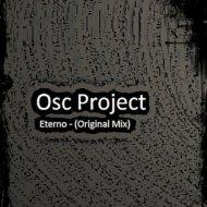 Osc Project - Eterno (Original Mix)