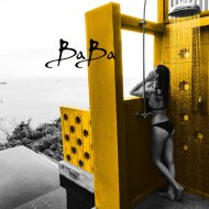 Baba Beach Club - House Session - July edition ()