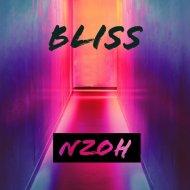 Nzoh - Bliss (original mix)