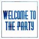 Groove Doo - Welcome To The Party (Original Mix)