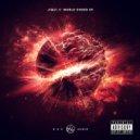 Jiqui & Exclusion & M.I.M.E - Blast Off (feat. M.I.M.E) (Original Mix)