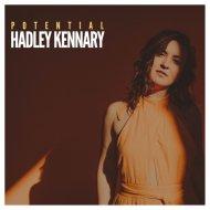 Hadley Kennary - Potential (Original Mix)