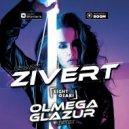 Zivert - Crazy  (Olmega & Glazur Remix)