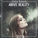 Stefre Roland - Above Reality (Original Mix)