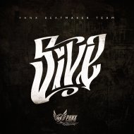 NVPVS NoЙ - Dawn (Original Mix)