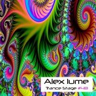 Alex Lume - Lumix Show  (Trance Stage #48)