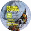Nahawa Doumbia - Sigi Sele (Ben Gomori\'s Disco Dub)