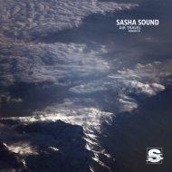 Sasha Sound - Air Travel  (Mix)