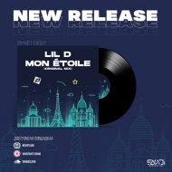 Lil D - Mon Étoile (Original Mix)