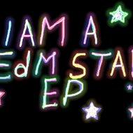 Tomilina Yana - I Am A  Edm Star (Original Mix)
