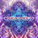 Apocalypse TV - Keep On Dancing (Original mix)
