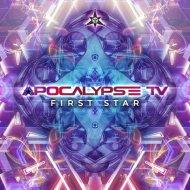 Apocalypse TV - Mushroom Theory (Original mix)