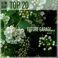 RS\'FM Music - Future Garage Mix Vol.8 ()
