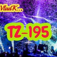 VladK - One... (Original Mix)