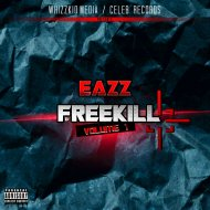 EAZZ - Jahlil Beats Freestyle 2 (original)