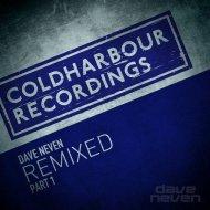 Dave Neven Feat. Ocata - Traveling  (Niko Zografos Extended Remix)