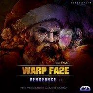 Warp Fa2e - Dwarf (Original Mix)