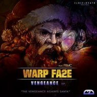 Warp Fa2e - Suchara (Original Mix)