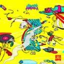 Basky - TGIAF (Original Mix)