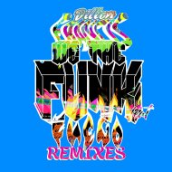 Dillon Francis - We The Funk (Leon Lour Remix)