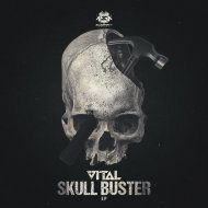 Vital - Wacky (Original Mix)