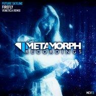 Future Skyline - Firefly  (Venetica Dub Mix)