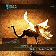 Frankie M - Eternal Paradox  (Luke Hunter Remix)