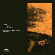 Lerr - Distant  (dub.format Remix)