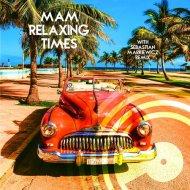 MAM (AR) - Reality  (Original Mix)