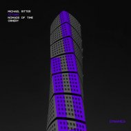Michael Ritter - Tetuan (Nomads Of Time Remix)