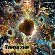 Fantazma & Kala - Satisfactory  (Original Mix)