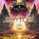 Rave & Roll - Shopix (Original Mix)