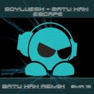 Soyluesk -  Escape (Batu Han Remix)